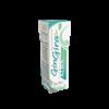 GinGira Alba Spray 50
