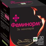 feminorm