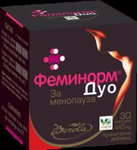 feminorm-duo