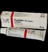 Fucidin® cream