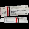 Fucidin® H cream