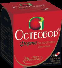 osteobor-forte