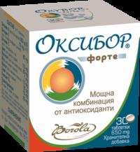 Oxybor_Forte_336